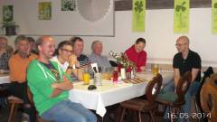 2014-05-16_JHV_20140516_210555