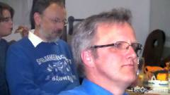 2014-05-16_JHV_20140516_210653