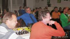 2014-05-16_JHV_20140516_210546