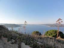 2014-06-05_Sardinien
