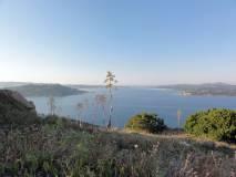 2014-06-05_Sardinien_DSC03198