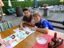 2014-07-27_Ortenburg_DSC00031