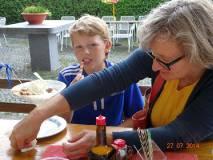 2014-07-27_Ortenburg_DSC00032