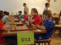 2014-07-27_Ortenburg_DSC00015