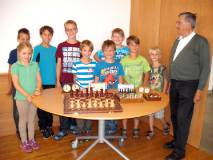 2014-08-20_Ferienpass_Ried_Riedmark