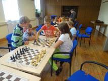 2014-08-28_Ferienpass_Andorf