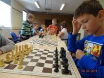 2014-08-28_Ferienpass_Andorf_DSC01999