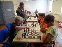 2014-08-28_Ferienpass_Andorf_DSC01997