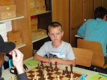2014-08-30_Innviertler_Meisterschaft_DSC03320