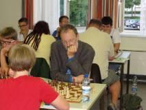 2014-08-30_Innviertler_Meisterschaft_DSC03323