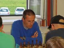 2014-08-30_Innviertler_Meisterschaft_DSC03324