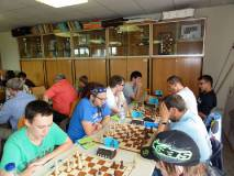 2014-08-30_Innviertler_Meisterschaft_DSC03342