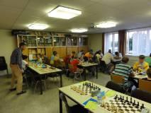 2014-08-30_Innviertler_Meisterschaft_DSC03319