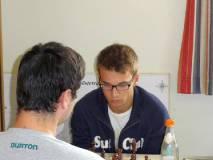 2014-08-30_Innviertler_Meisterschaft