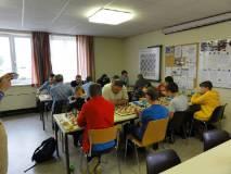 2014-08-30_Innviertler_Meisterschaft_DSC03335