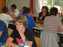 2014-08-30_Innviertler_Meisterschaft_DSC03341
