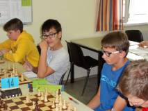 2014-08-30_Innviertler_Meisterschaft_DSC03339