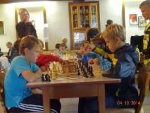 2014-10-04_Schuelerliga_Frankenburg