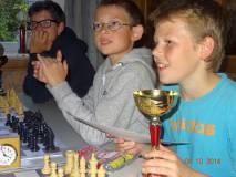 2014-10-04_Schuelerliga_Frankenburg_DSC02079