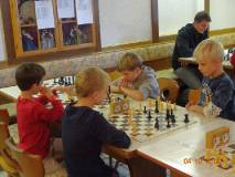 2014-10-04_Schuelerliga_Frankenburg_DSC02067