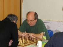 2014-10-12_Kreisliga_DSC03372