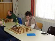 2014-10-12_Kreisliga_DSC03373