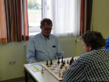 2014-10-12_Kreisliga_DSC03374