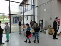 2014-10-26_JugendLM_Schnellschach_DSC03387