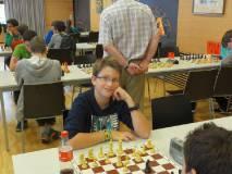 2014-10-26_JugendLM_Schnellschach_DSC03413
