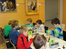 2014-10-26_JugendLM_Schnellschach_DSC03411