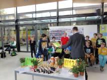 2014-10-26_JugendLM_Schnellschach_DSC03428
