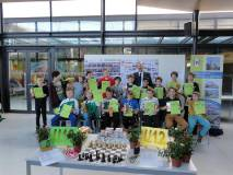 2014-10-26_JugendLM_Schnellschach_DSC03429