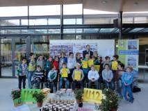 2014-10-26_JugendLM_Schnellschach_DSC03433