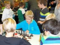 2014-10-26_JugendLM_Schnellschach_DSC03404