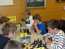 2014-10-26_JugendLM_Schnellschach_DSC03401