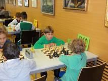 2014-10-26_JugendLM_Schnellschach_DSC03409