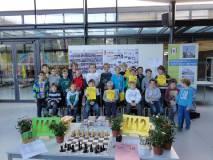 2014-10-26_JugendLM_Schnellschach_DSC03432