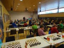 2014-10-26_JugendLM_Schnellschach_DSC02090