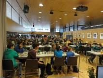 2014-10-26_JugendLM_Schnellschach