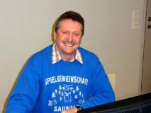 2014-10-26_JugendLM_Schnellschach_DSC03405
