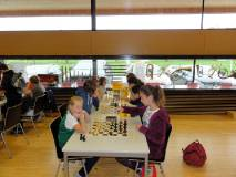 2014-10-26_JugendLM_Schnellschach_DSC03416