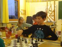 2014-11-10_Schachkurs_Raab