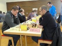 2014-11-16_2.Bundesliga_DSC03514