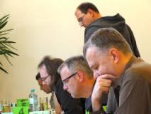 2014-11-16_2.Bundesliga_DSC03495
