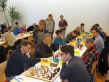 2014-11-16_2.Bundesliga_DSC03492