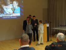 2014-11-28_Sportlerehrung_DSC02119