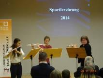 2014-11-28_Sportlerehrung_DSC02116
