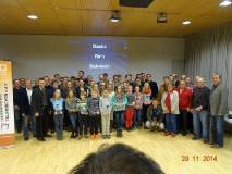 2014-11-28_Sportlerehrung_DSC02128