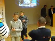 2014-11-28_Sportlerehrung_DSC02120