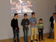 2014-11-28_Sportlerehrung_DSC03543